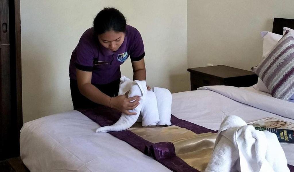 Hotel Arsa Santhi Nusa Penida (19)