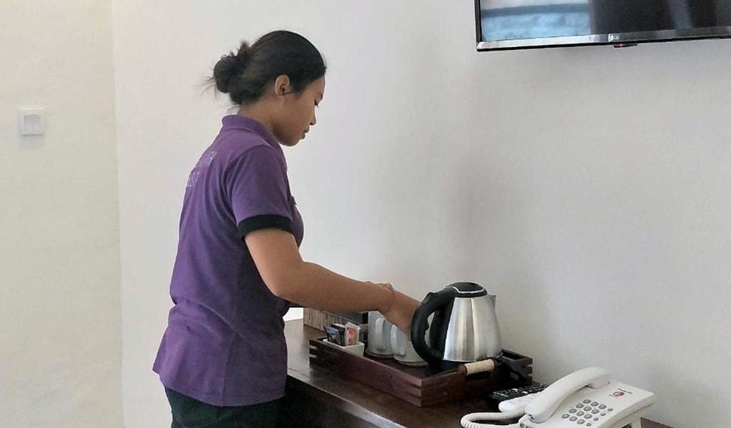 Hotel Arsa Santhi Nusa Penida (20)