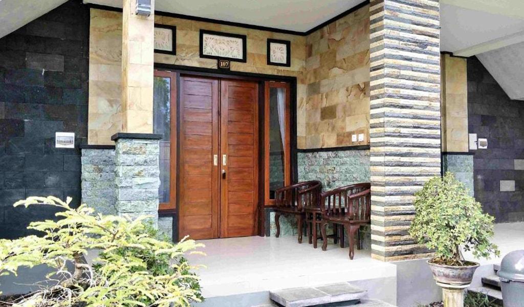 Hotel Arsa Santhi Nusa Penida (22)