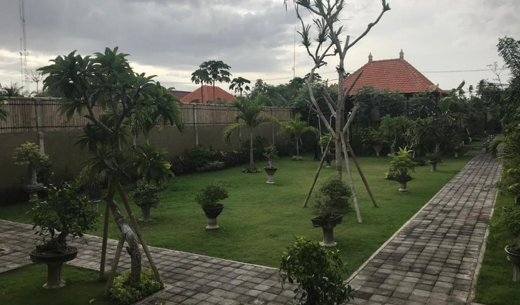 Hotel Arsa Santhi Nusa Penida (24)