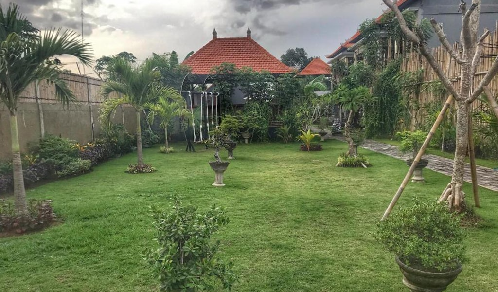 Hotel Arsa Santhi Nusa Penida (25)