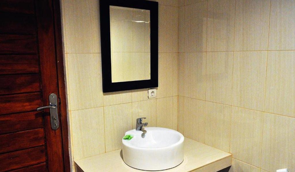 Hotel Arsa Santhi Nusa Penida (27)