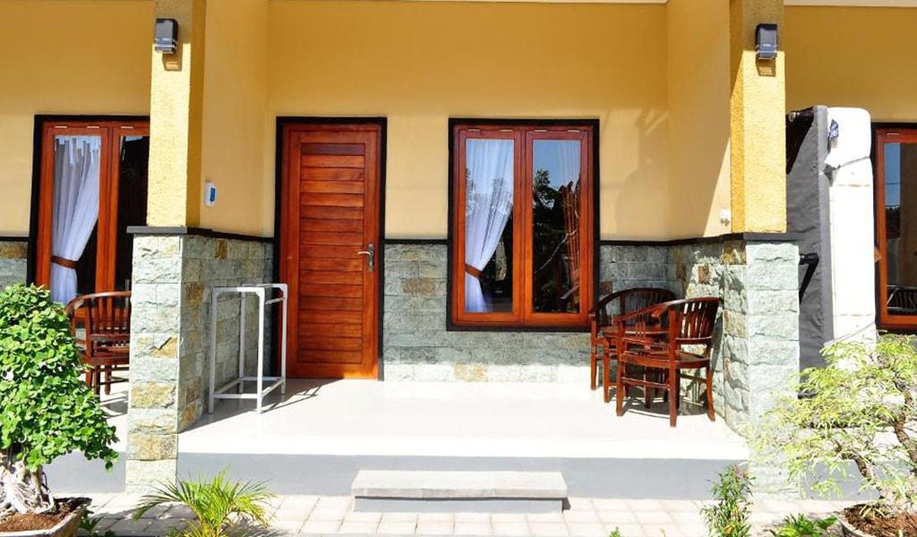 Hotel Arsa Santhi Nusa Penida (29)