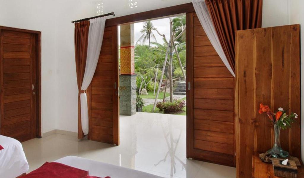 Hotel Arsa Santhi Nusa Penida (34)