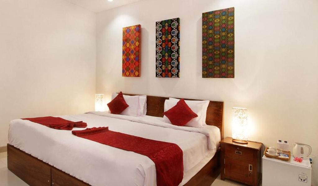 Hotel Arsa Santhi Nusa Penida (35)