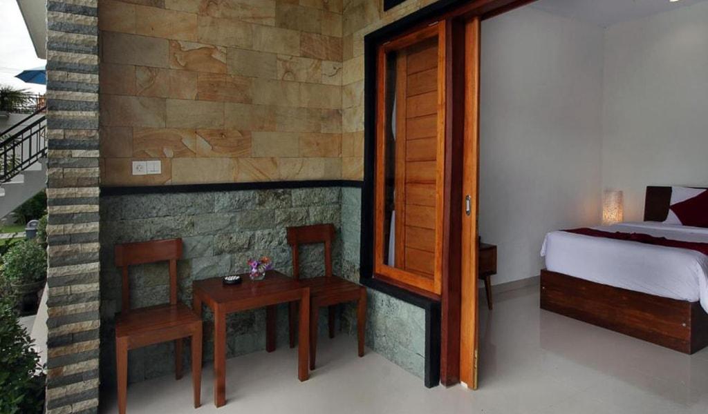 Hotel Arsa Santhi Nusa Penida (40)