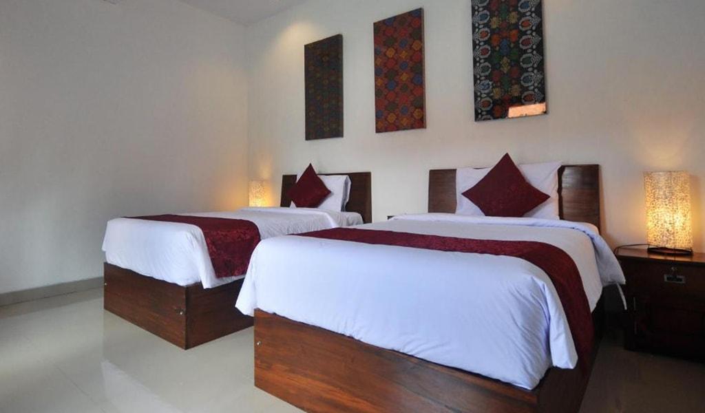 Hotel Arsa Santhi Nusa Penida (44)