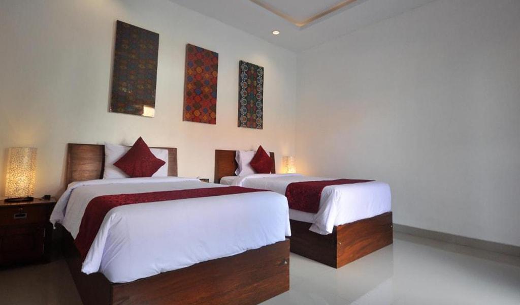 Hotel Arsa Santhi Nusa Penida (45)