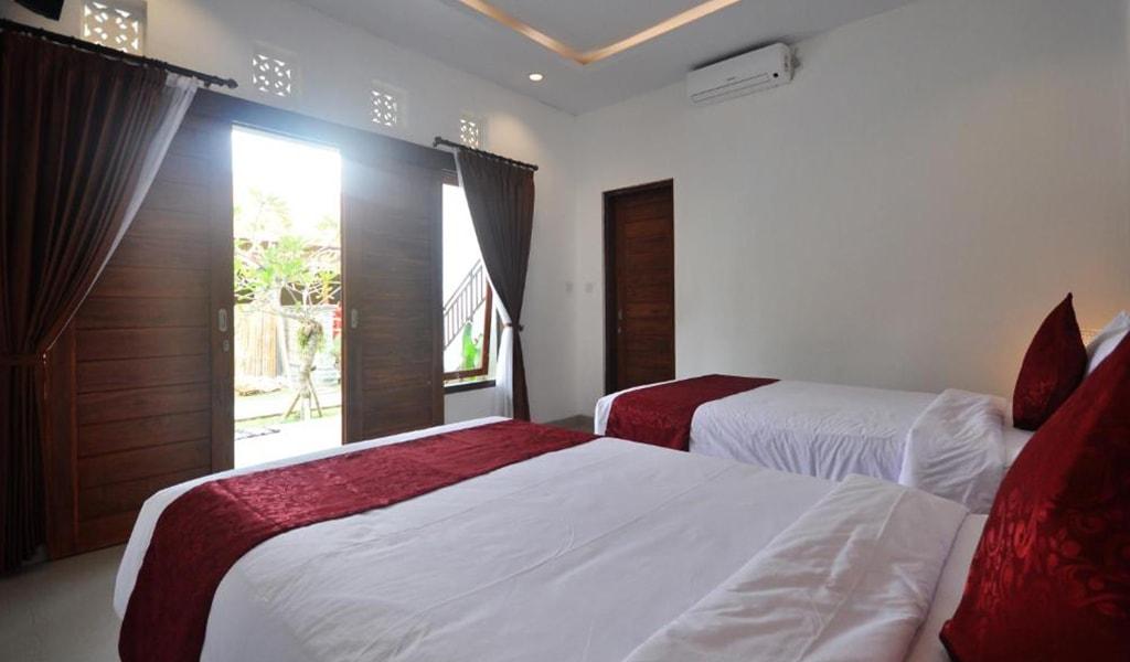 Hotel Arsa Santhi Nusa Penida (46)
