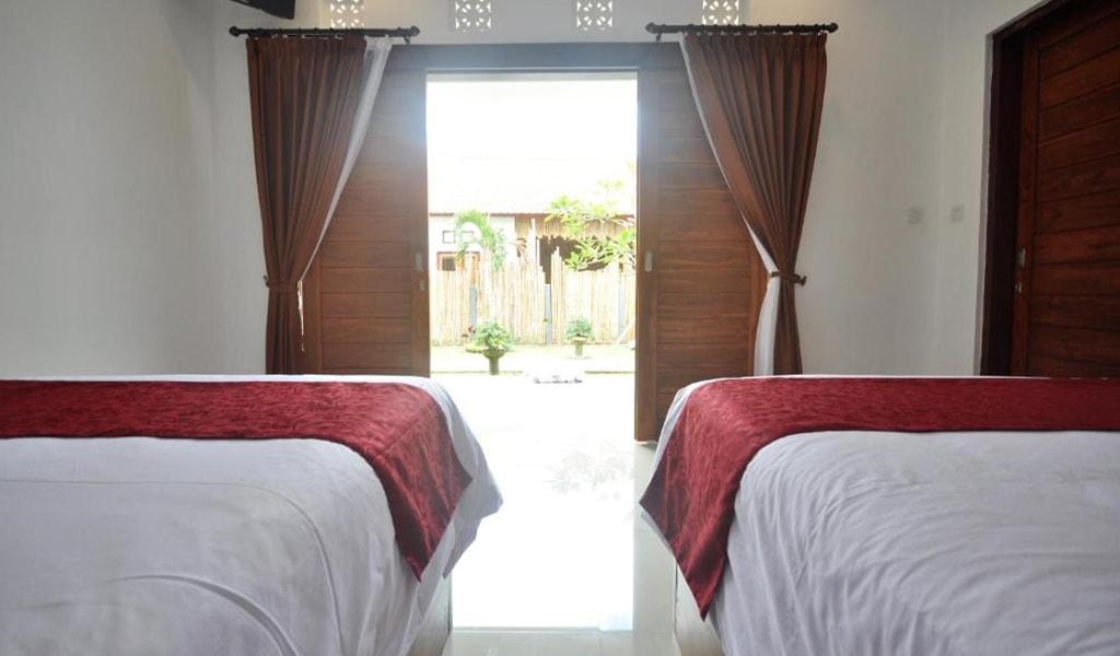 Hotel Arsa Santhi Nusa Penida (47)