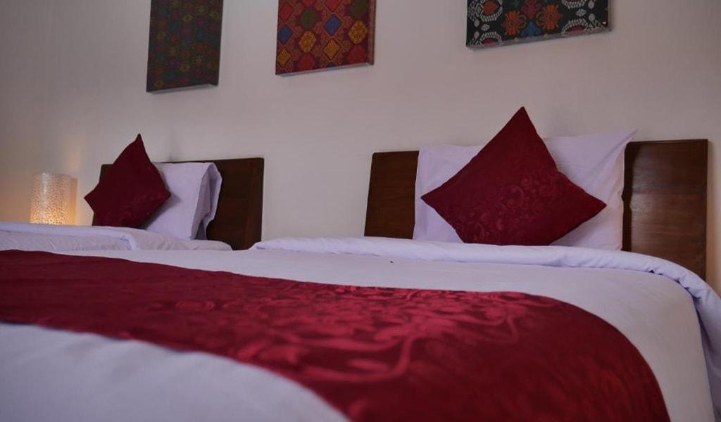Hotel Arsa Santhi Nusa Penida (48)
