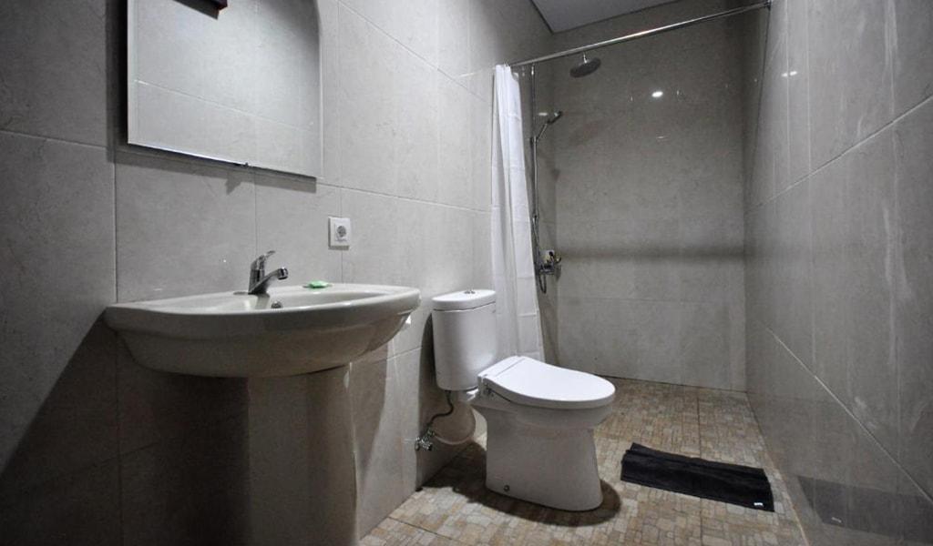 Hotel Arsa Santhi Nusa Penida (49)