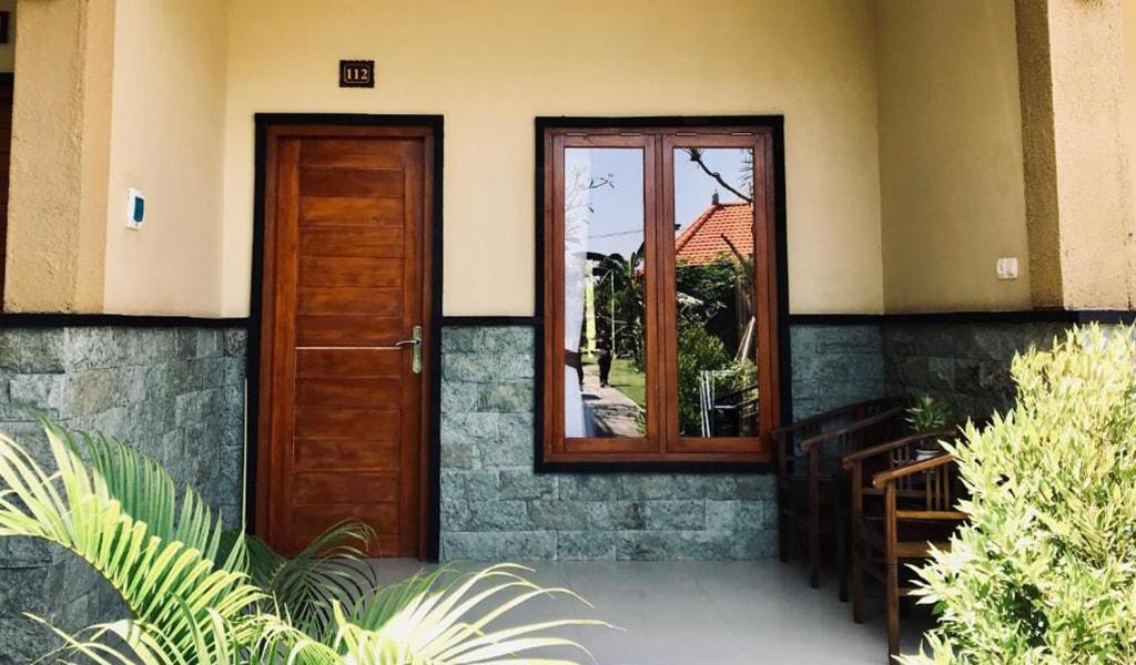 Hotel Arsa Santhi Nusa Penida (5)
