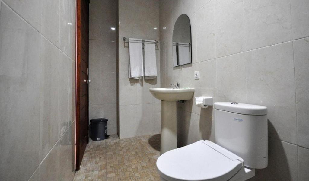 Hotel Arsa Santhi Nusa Penida (50)