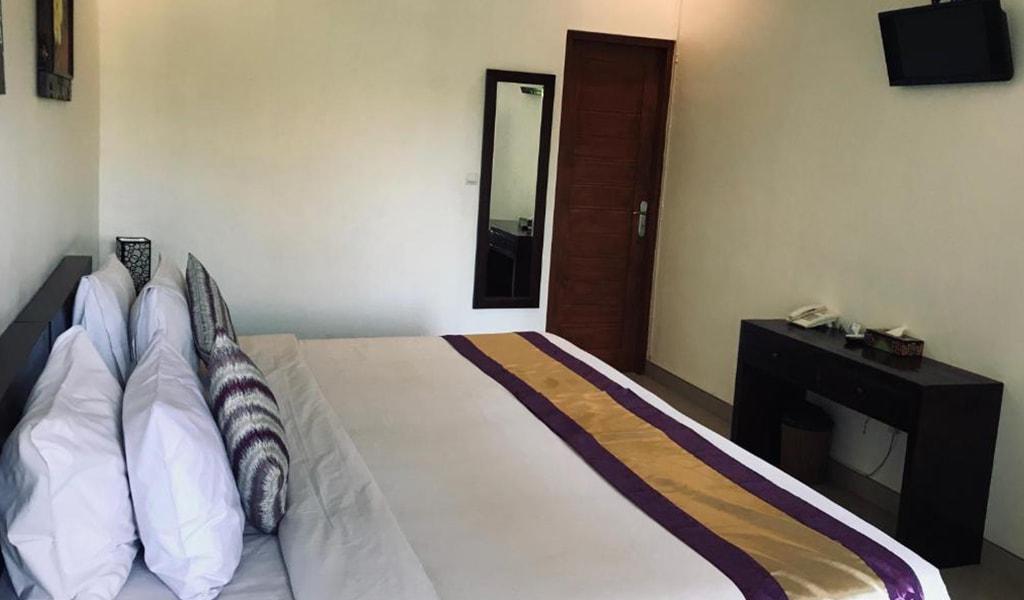 Hotel Arsa Santhi Nusa Penida (7)