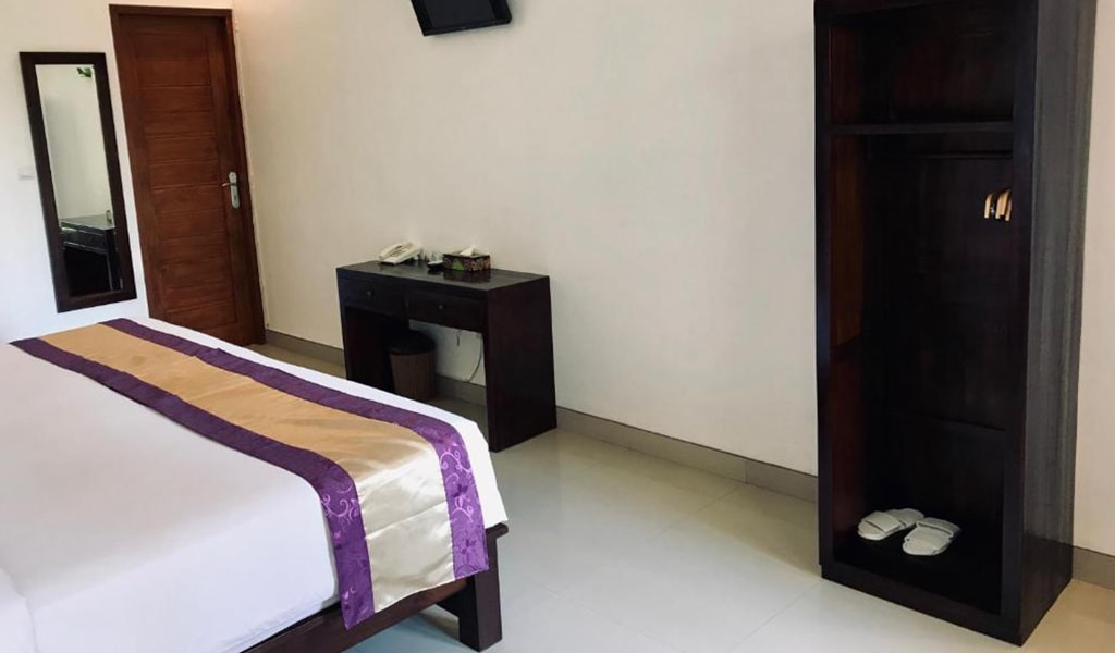Hotel Arsa Santhi Nusa Penida (8)