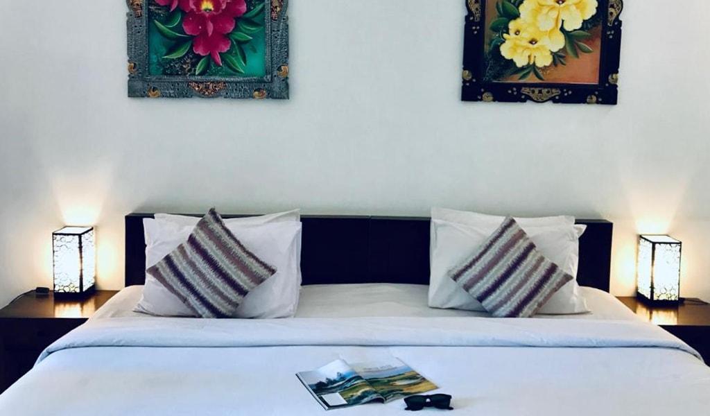 Hotel Arsa Santhi Nusa Penida (9)