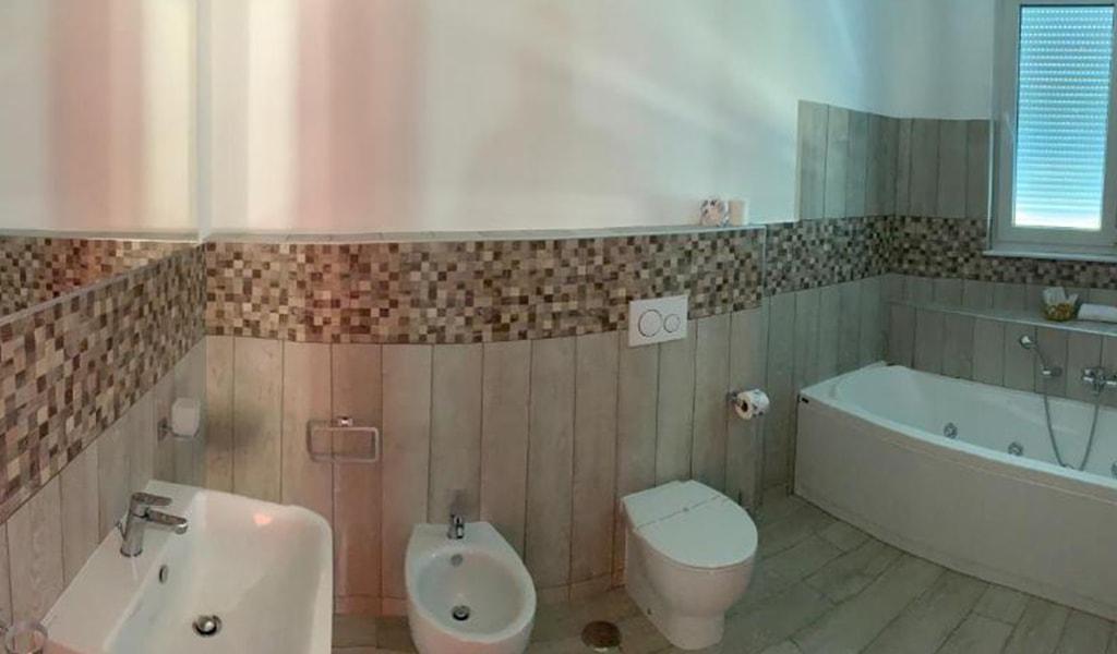 Hotel Capo Circeo (15)
