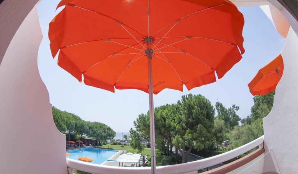 Hotel Capo Circeo (24)