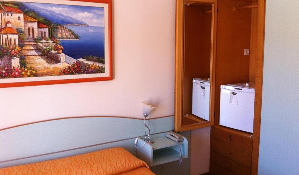 Hotel Capo Circeo (33)