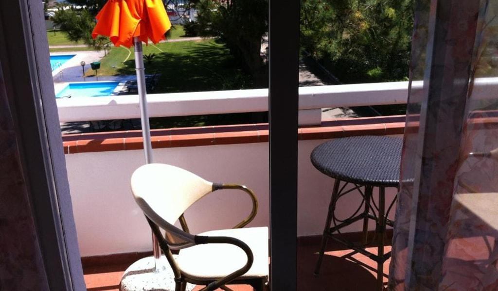 Hotel Capo Circeo (35)