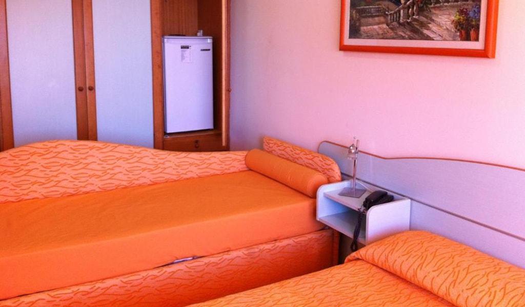 Hotel Capo Circeo (41)