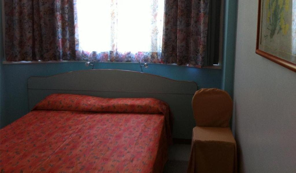 Hotel Capo Circeo (43)