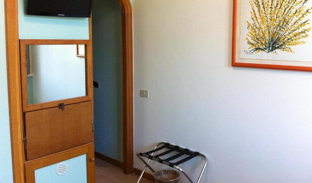 Hotel Capo Circeo (44)