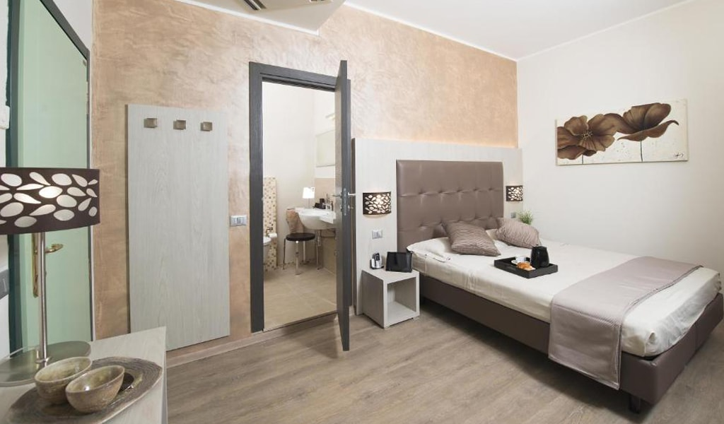 Hotel Doge (19)