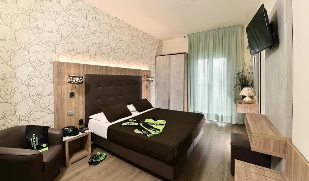 Hotel Doge (8)