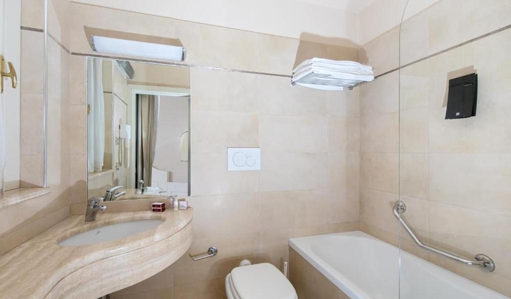 Hotel Ercoli & Savi (10)