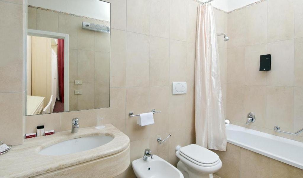 Hotel Ercoli & Savi (11)