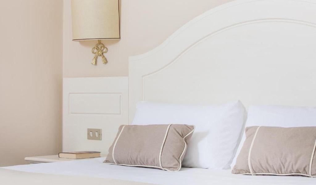 Hotel Ercoli & Savi (14)
