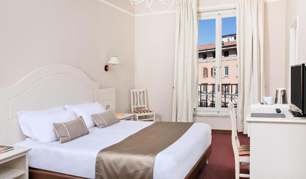 Hotel Ercoli & Savi (15)