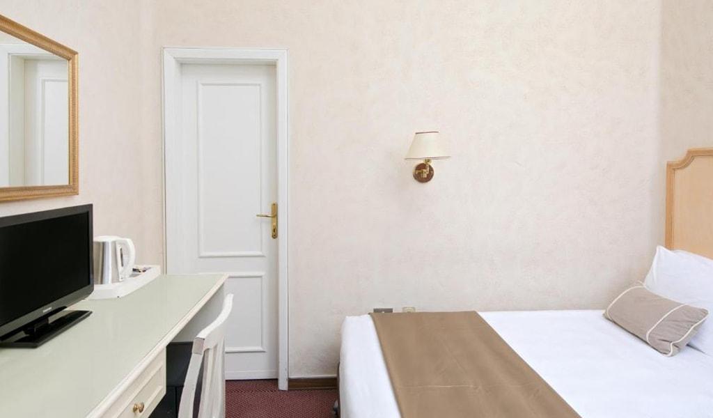 Hotel Ercoli & Savi (16)