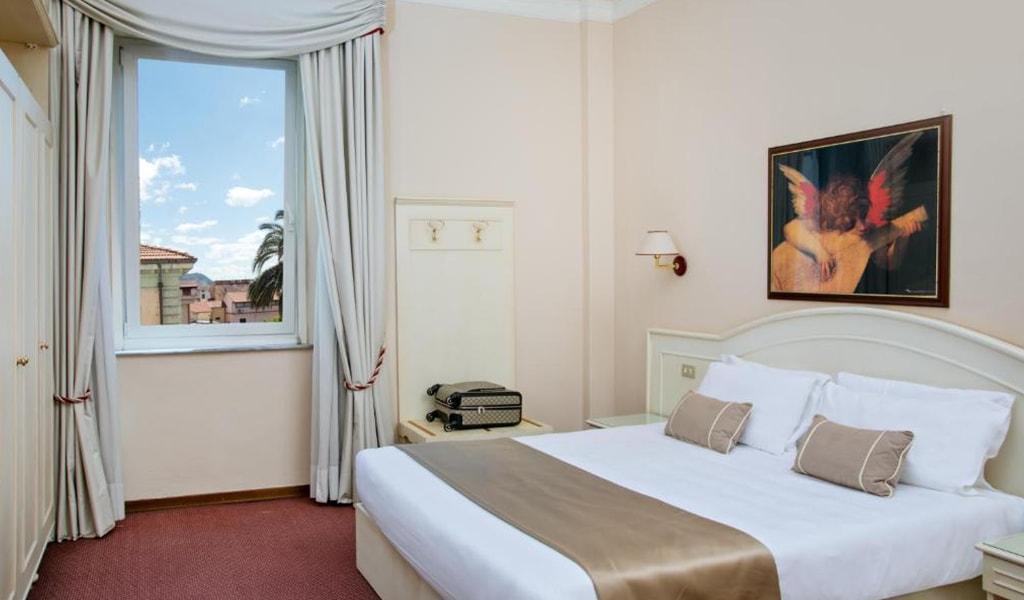 Hotel Ercoli & Savi (17)