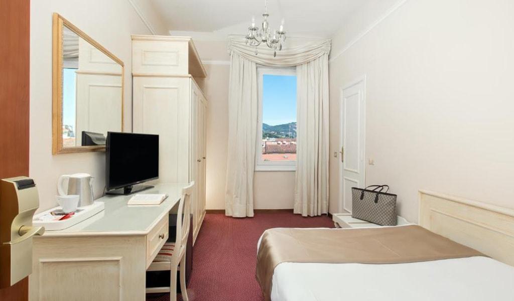 Hotel Ercoli & Savi (18)