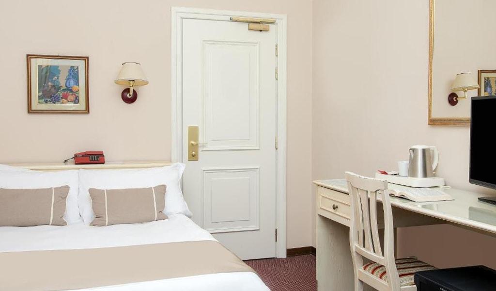 Hotel Ercoli & Savi (19)