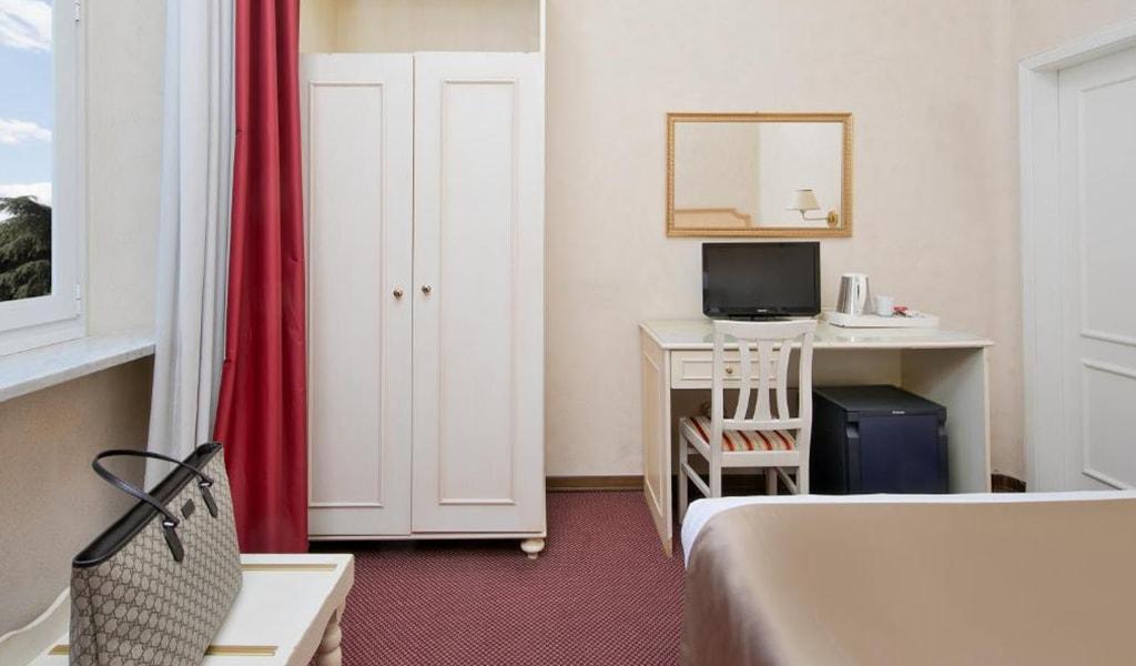 Hotel Ercoli & Savi (20)