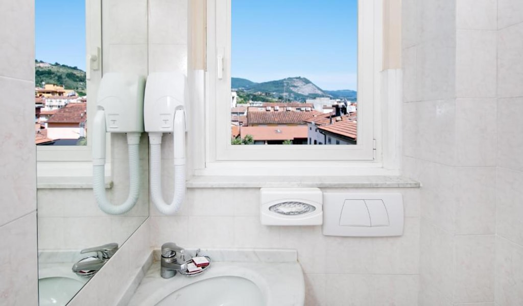 Hotel Ercoli & Savi (22)