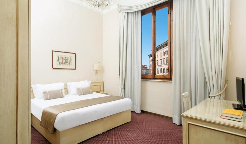 Hotel Ercoli & Savi (23)