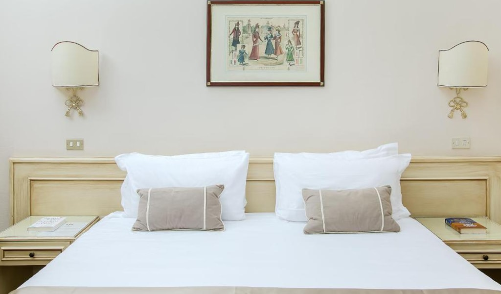 Hotel Ercoli & Savi (24)