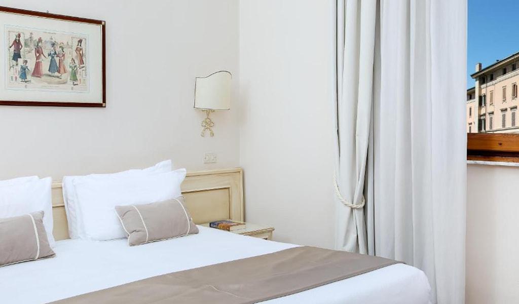 Hotel Ercoli & Savi (25)