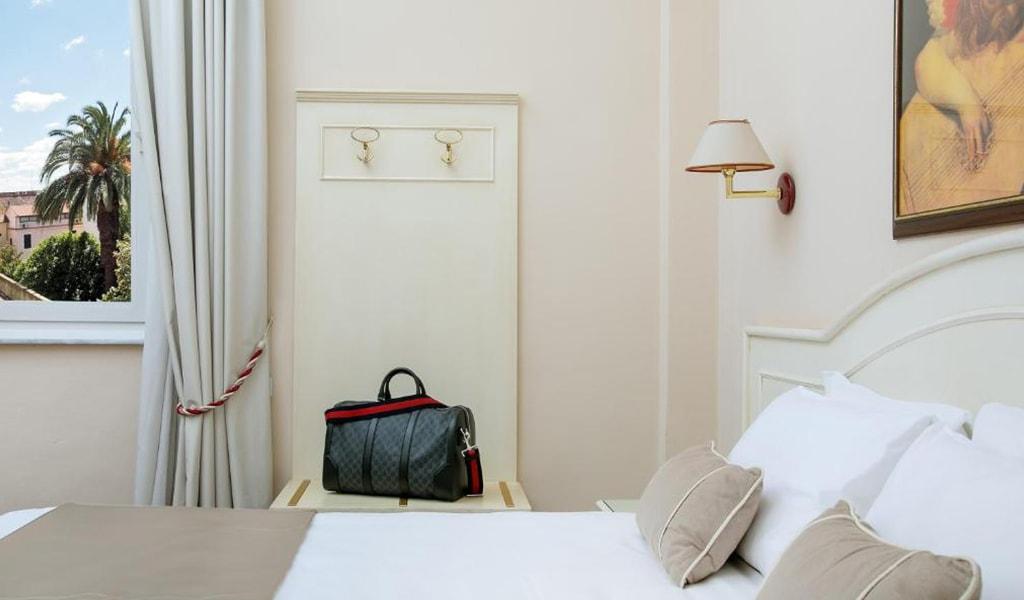 Hotel Ercoli & Savi (3)