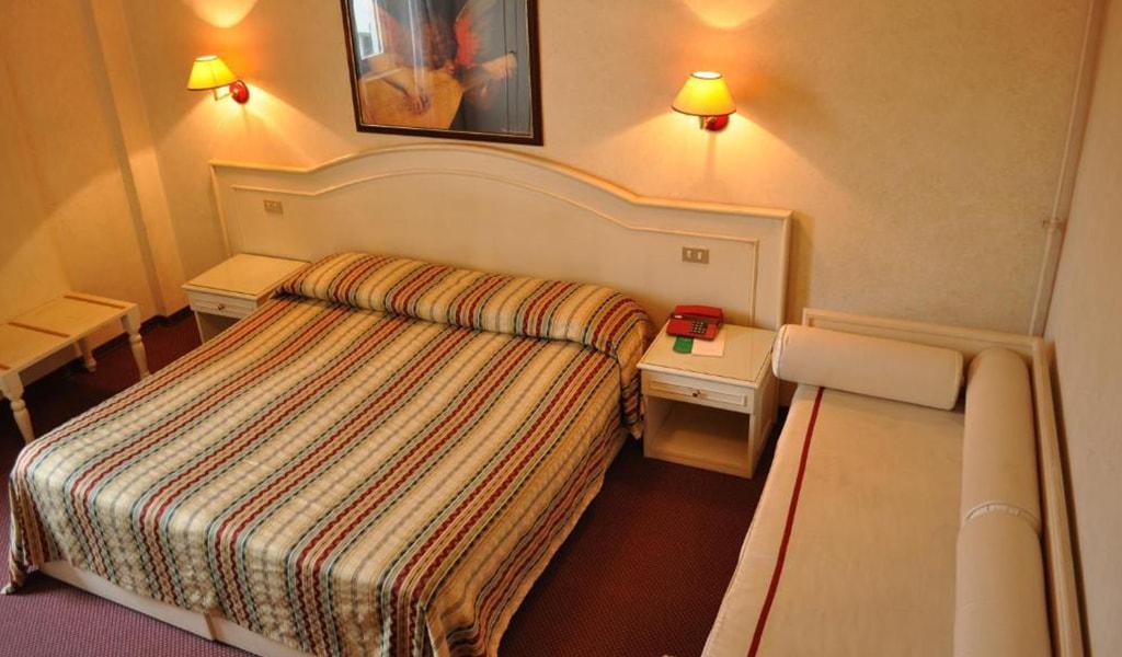 Hotel Ercoli & Savi (34)