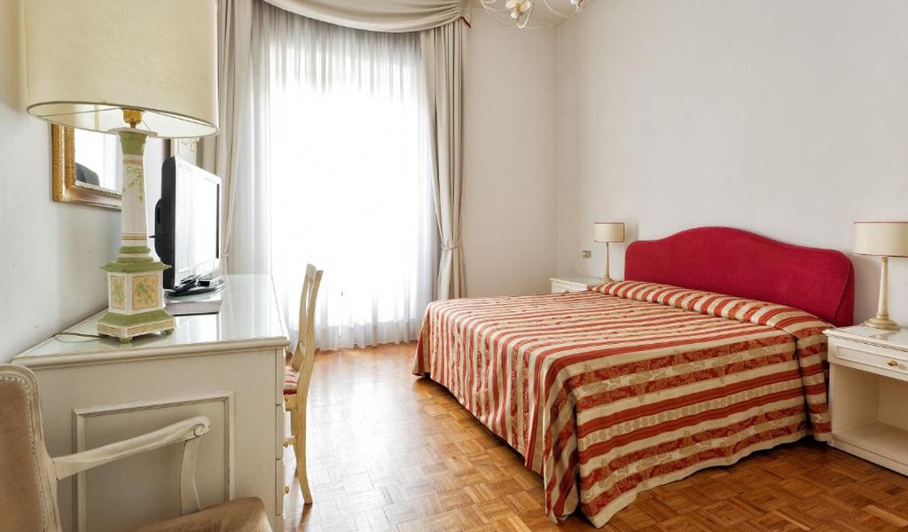 Hotel Ercoli & Savi (36)