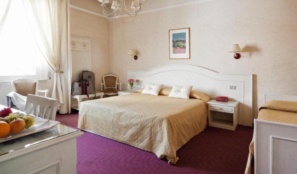 Hotel Ercoli & Savi (37)