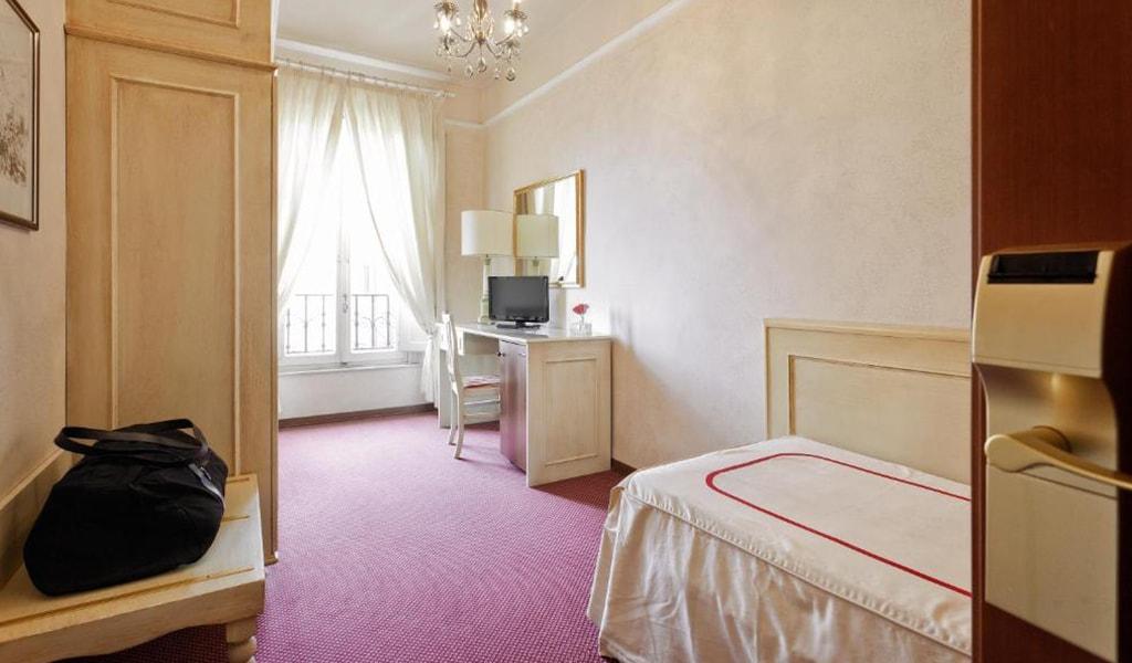 Hotel Ercoli & Savi (39)