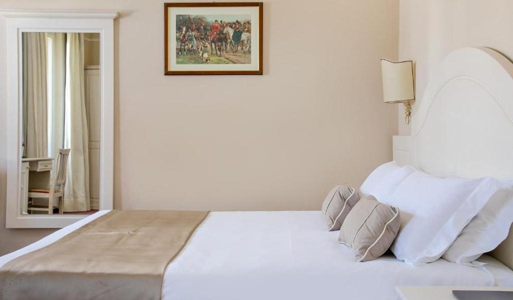 Hotel Ercoli & Savi (4)