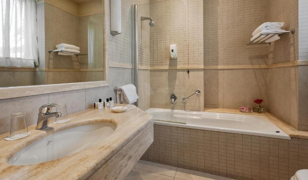 Hotel Ercoli & Savi (44)
